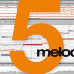 Melodyne Studio (Win) Cover