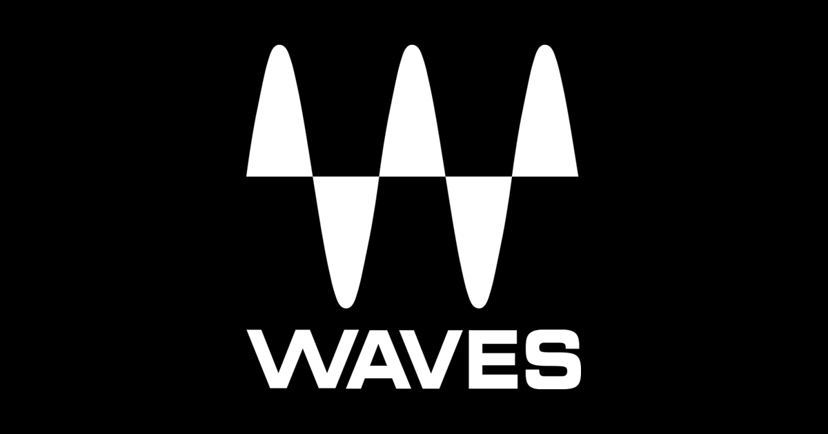 Waves Full Bundle Cover