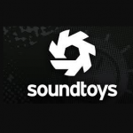 Soundtoys Ultimate Cover