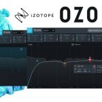 iZotope Ozone Advanced Cover