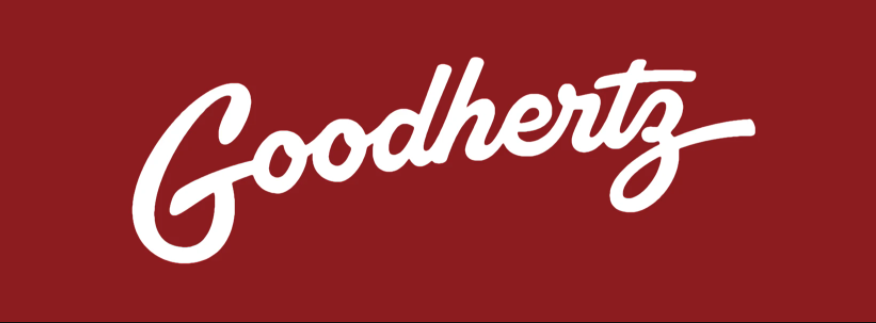 Goodhertz All Plugins Bundle Cover