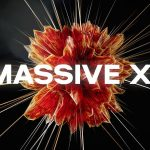 NI Massive X (Mac) Cover