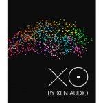 XLN XO Cover