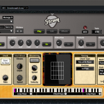 Applied Acoustics Systems – Strum GS-2 Crack Free Download