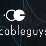 Cableguys All Bundle (Win) Cover