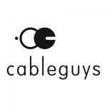 Cableguys ShaperBox Bundle (Mac) Crack Free Download