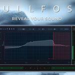 Soundtheory Gullfoss (Win) Cover