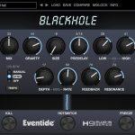 Blackhole (Mac) Crack Free Download