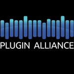 Plugin Alliance Complete Cover