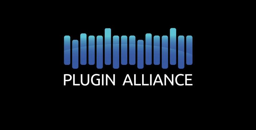 Plugin Alliance Complete Cover