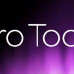 Pro Tools HD Cover