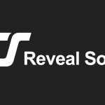 Reveal Sound Spire Cover