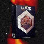 Ocean Veau – Analog Crack Free Download