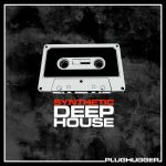 Plughugger – Analog Deep House Crack Free Download