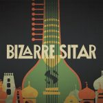 Soundiron Bizarre Sitar Free Download