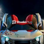 StudioPlug – Tamo (ElectraX Bank) Crack Free Download
