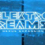 AudioBoost – Elektro Dreams Crack Free Download