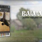 Ilya Efimov – Folk Instruments (KONTAKT) Crack Free Download