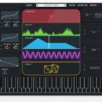 Krotos Audio – Concept VST Crack Free Download