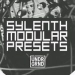 UNDRGRND Sounds – Sylenth Modular Presets for Sylenth1 Free Download