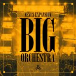 AudioBoost – Big Orchestra Cover