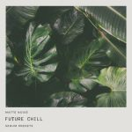 GOGOi – Future Chill Crack Free Download