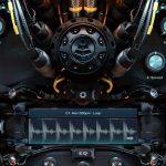 Audio Imperia – Artifact Reanimate Crack Free Download