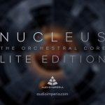 Audio Imperia Nucleus Lite Edition Crack Free Download