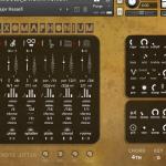 Sound Dust SAXOMAPHONIUM Crack Free Download
