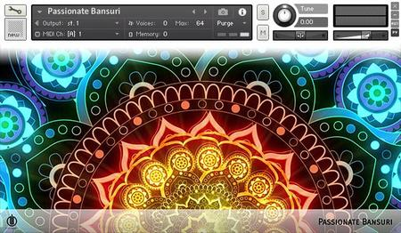 Alex Pfeffer Passionate Bansuri Crack Free Download