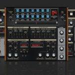 Synth Magic – P8000 Crack Free Download