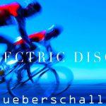Ueberschall – Electric Disco (ELASTIK) Crack Free Download